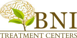 BNI Treatment Centers