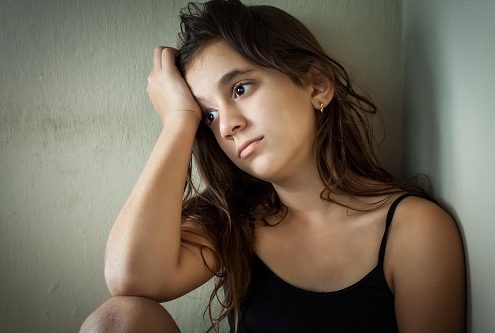 Adolescent Detox Centers