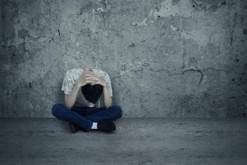 Adolescent Psychiatric Residential Treatment Centers California