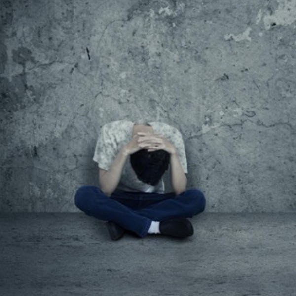 adolescent psychiatric residential treatment centers near me
