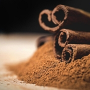 dangers of Cinnamon Challenge