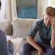 Residential Treatment Centers for Teens
