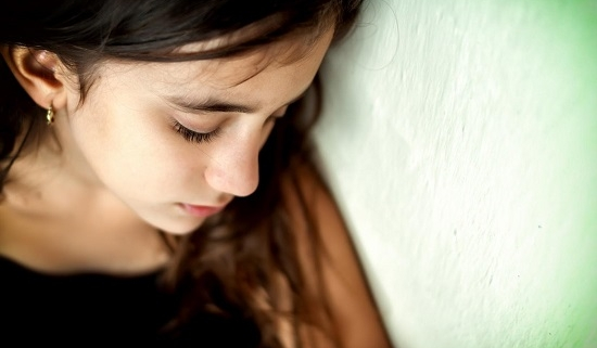 How to Help a Suicidal Teenager