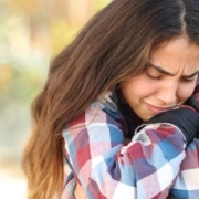 Panic Disorder in Teenagers