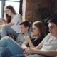 Teen Internet Addiction Treatment