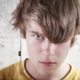 anger coping skills for teens