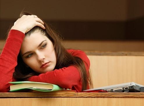 should you drug test your teenager