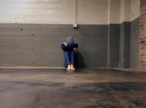 gender dysphoria in teens