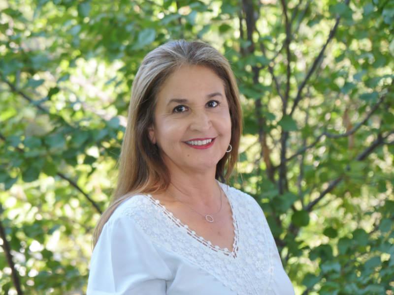 Norma Garcia