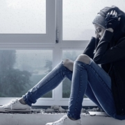 teens at home during coronavirus